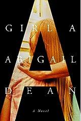 Girl A: A Novel Kindle Edition