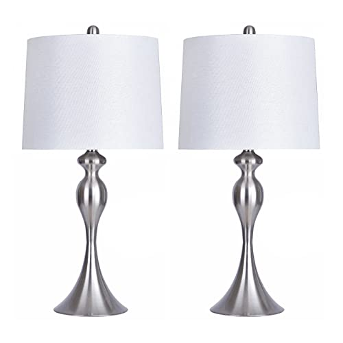 Gallery from Best Table Lamps 32 Inches High Central @house2homegoods.net