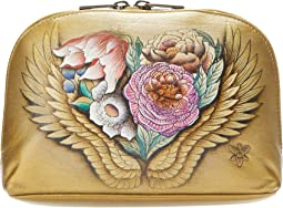 Large Cosmetic Pouch 1164