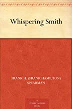 whispering smith blues