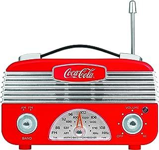 Best coca cola decor Reviews