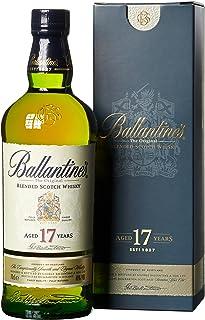 """Ballantine""""s 17 Years Old mit Geschenkverpackung 1 x 0.7 l"""