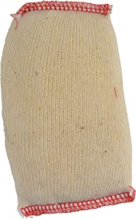 Westcott Dry Cleaning Pad, 6.75