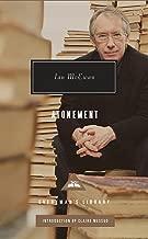 atonement (everyman من مكتبة معاصر Classics سلسلة)