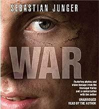 Best war documentary restrepo Reviews
