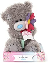 Best you to me bears Reviews