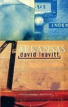 Arkansas (English Edition)