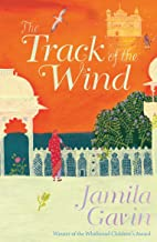 Track of the Wind