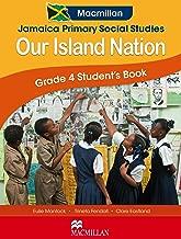 Best social studies jamaica Reviews