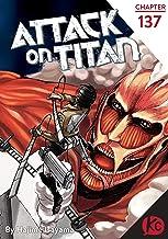 Attack on Titan #137 (English Edition)