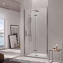 Amazon.es: Entorno Baño SL - Mamparas de ducha / Duchas y componentes de la ducha: Bricolaje y herramientas