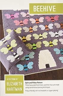 Best bee quilt pattern Reviews