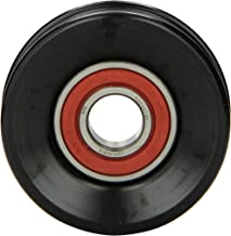 Dayco 89029 Idler Pulley