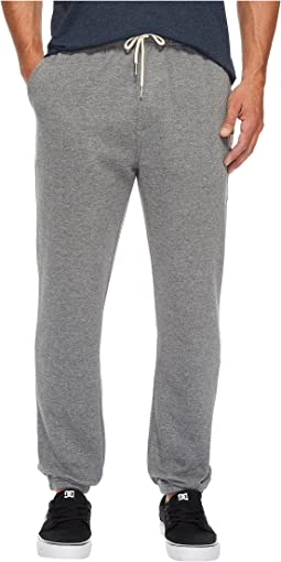 DC - Rebel Fleece Pants