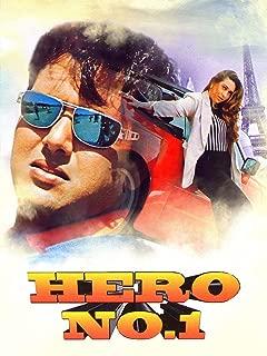 Best hero no i Reviews