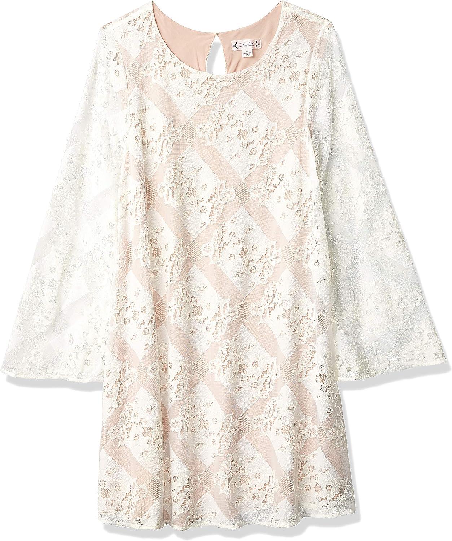 Nanette Lepore Kansas City Mall Women's Bias-Cut Trapeze Dress L in Free shipping on posting reviews Plaid