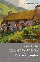 An Irish Country Family: An Irish Country Novel (Irish Country Books, 14)