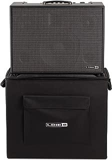 Firehawk 1500 Speaker Bag