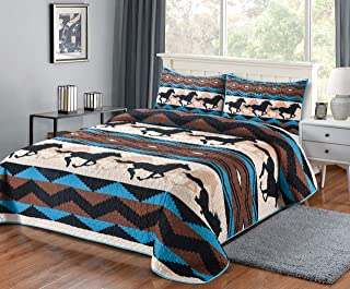 Best king ranch bedding Reviews