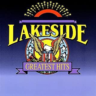 Best lakeside raid mp3 Reviews