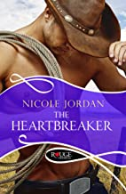 The Heartbreaker: A Rouge Historical Romance