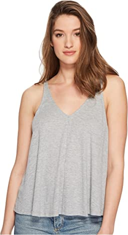 Free People - Dani Tank Top