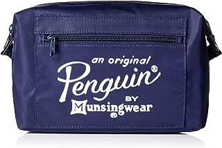 Original Penguin Men's Father's Day Dopp Kit