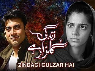 Zindagi Gulzar Hai - 2015