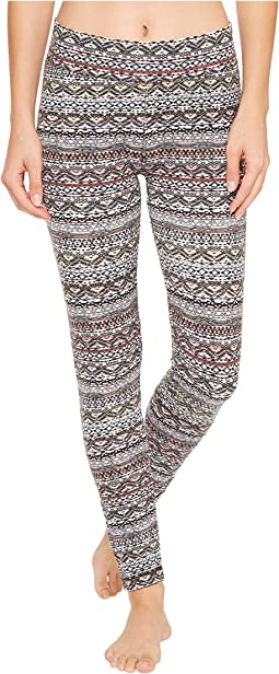 Aventura Clothing - Sasha Leggings