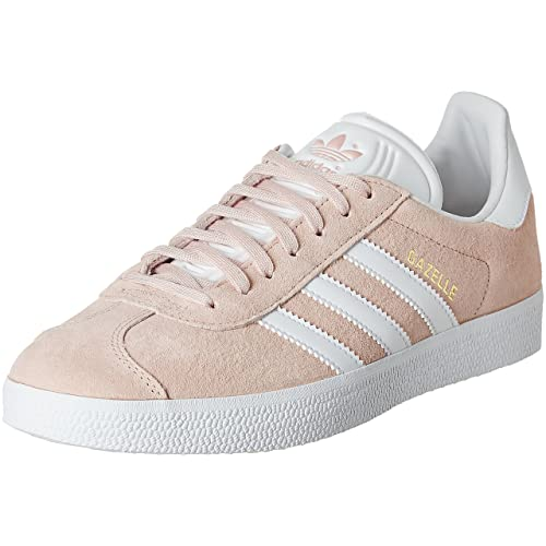 Gazelle Trainers: Amazon.co.uk