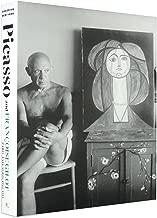 Picasso and Francoise Gilot: Paris--Vallauris, 1943-1953