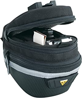 featured product Topeak Ii Survival Tool Wedge Pack with Fixer 25