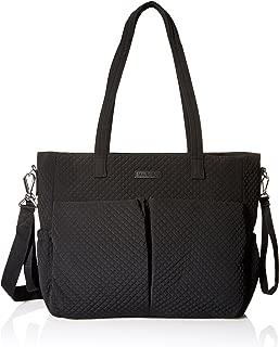 Iconic Ultimate Baby Bag, Denim