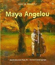 شعر برای جوانان: مایا آنجلو