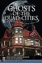 Best book stores quad cities Reviews