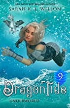 Dragon Tide: Underworld