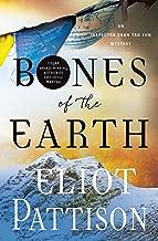 Best earth bones store Reviews