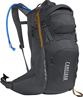 Best camelbak sundowner lr 22 hydration pack Reviews