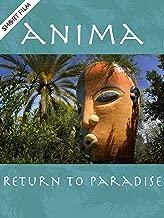 Anima: Return to Paradise [subtitles]