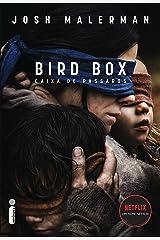 Caixa de Pássaros: Bird Box eBook Kindle
