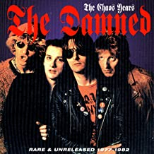 Best the damned nasty Reviews