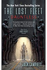The Lost Fleet: Dauntless Kindle Edition