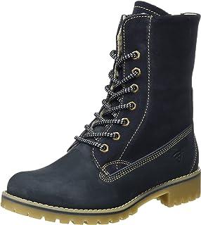 : brodequins Bottes et bottines Chaussures