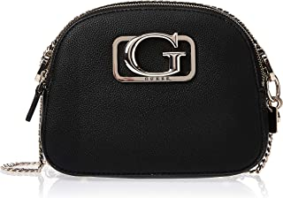 GUESS Women's Cross-Body Handbag