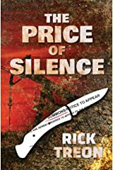 The Price of Silence Kindle Edition