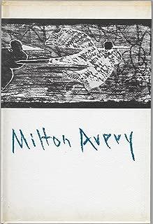Best milton avery prints Reviews