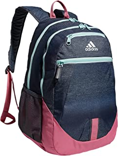 Foundation Backpack