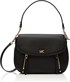 MICHAEL Michael Kors Evie Medium Shoulder Bag
