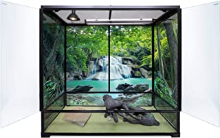 Best extra large iguana cages Reviews
