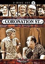 Coronation Street, Vol. 3, 1963-1966 [DVD] (2009)